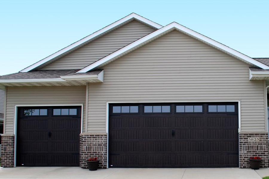 Thermacore Residential Garage Door