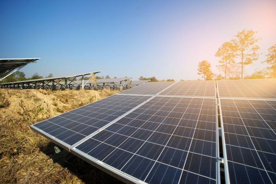 Overhead Door Company of Yakima Energy Incentive Programs