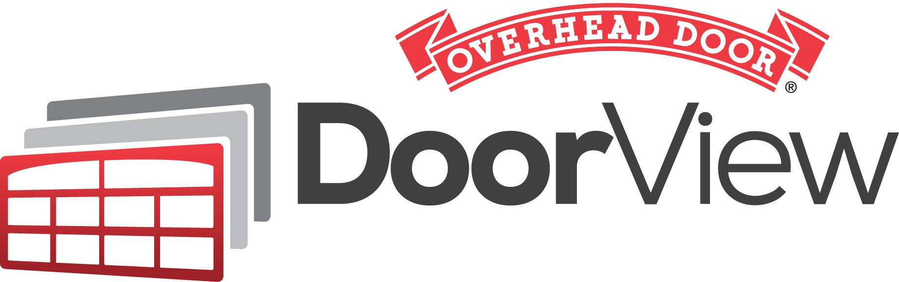 Overhead Door Company of Yakima