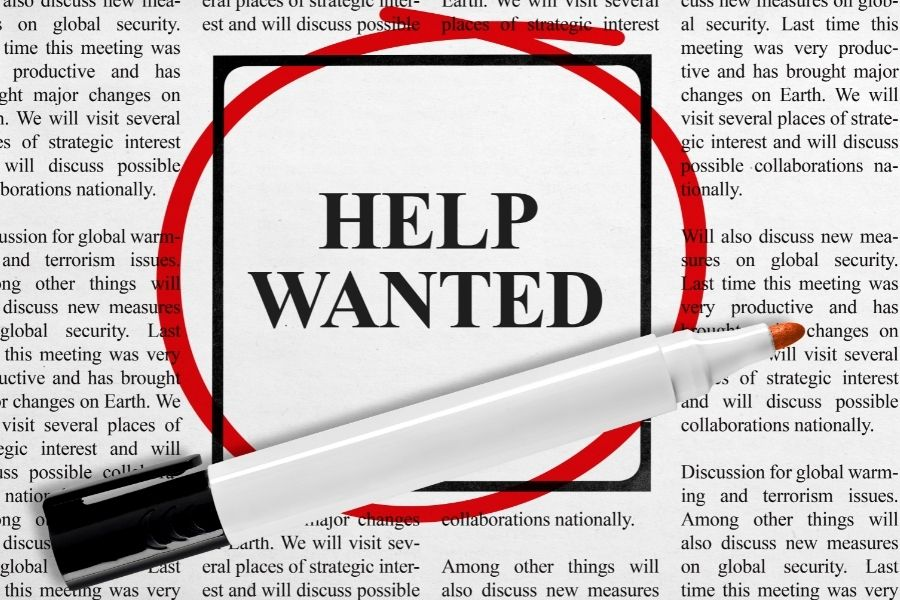 Overhead Door Company of Yakima™ jobs available